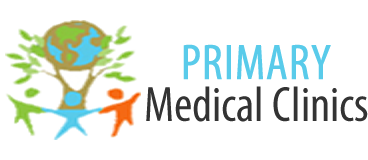 Primary Clinic